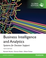 Business Intelligence and Analytics: Sys
