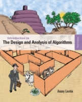 Introduction to the Design and Analysis