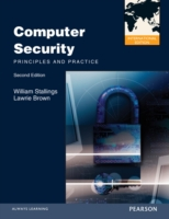 Computer Security: Principles and Practi