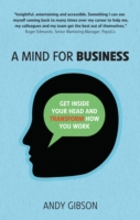Mind for Business