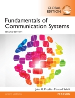 Fundamentals of Communication Systems, G