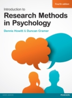 Introduction to Research Methods in Psyc