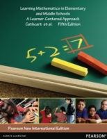 Learning Mathematics in Elementary and M