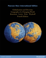 Globalization and Diversity: Pearson New