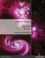Introduction to Cosmology: Pearson New I