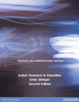 Action Research in Education: Pearson Ne