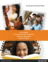 Counseling: Pearson New International Ed