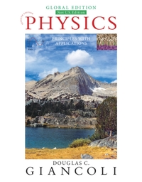 Physics: Principles with Applications, G