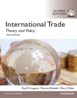 International Trade: Theory and Policy: