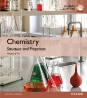 Chemistry: Structure and Properties, Glo