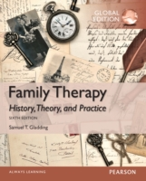 Family Therapy: History, Theory, and Pra