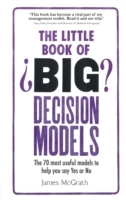 Little Book of Big Decision Models