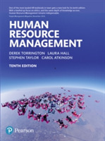 Torrington: Human Resource Management_p1
