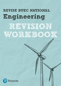 BTEC National Engineering Revision Workb