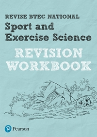 Revise BTEC National Sport and Exercise
