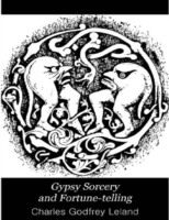 Gypsy Sorcery and Fortune-Telling