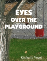 Eyes Over the Playground: A Project Nart