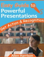 Easy Guide to Powerful Presentations - G