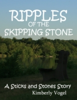 Ripples of the Skipping Stone: A Sticks