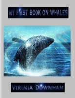 My First Book on Whales