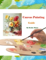 Canvas Painting Guide