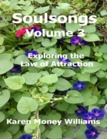Soulsongs Volume 3: Exploring the Law of