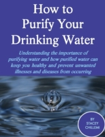 How to Purify Your Drinking Water: Under