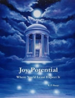 Joy Potential: Where You'd Least Expect