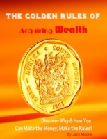 Golden Rules of Acquiring Wealth - Disco