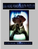 Dog Word Power Sleuth Puzzler