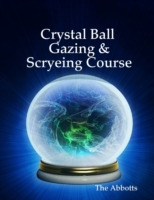Crystal Ball Gazing & Scryeing Course