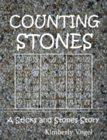 Counting Stones: A Sticks and Stones Sto