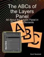 ABCs of the Layers Panel: All About the