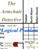 Armchair Detective and the Logical Probl