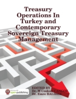 Treasury Operations In Turkey and Contem