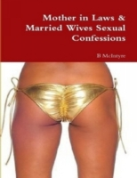 Mother in Laws & Married Wives Sexual Co