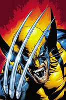 Wolverine Epic Collection: Shadow Of Apo