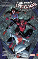 Amazing Spider-man: Renew Your Vows Vol.
