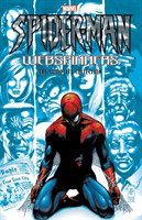 Spider-man: Webspinners - The Complete C