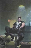 Punisher Max: The Complete Collection Vo