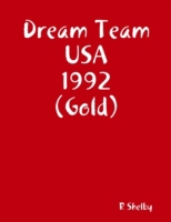 Dream Team USA 1992 (Gold)