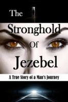 Stronghold of Jezebel