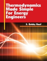 Thermodynamics Made Simple for Energy En