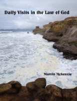 Daily Visits in the Law of God