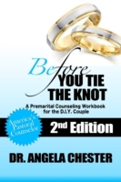 Before You Tie the Knot: A Premarital Co