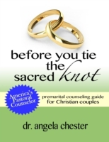 Before You Tie the Sacred Knot