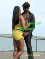 Jamaican Obsession