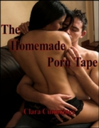 Homemade Porn Tape