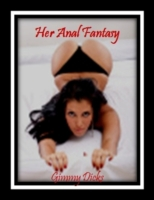 Her Anal Fantasy