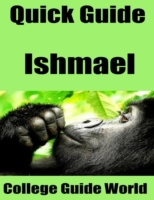 Quick Guide: Ishmael
